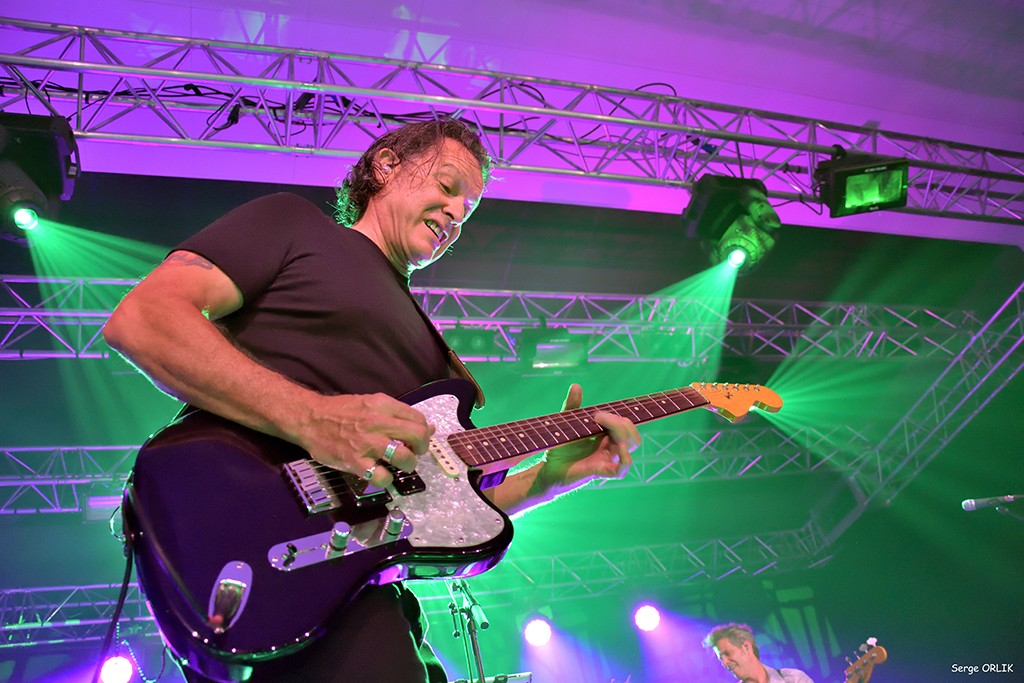 Tommy Castro & the Painkillers - Terville le 112 04/06 Dsc_2313