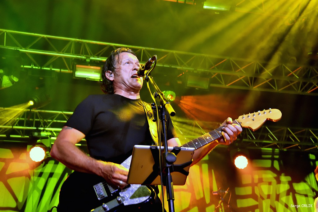 Tommy Castro & the Painkillers - Terville le 112 04/06 Dsc_2413