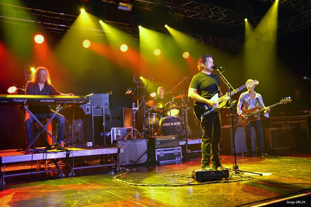 Le blog des concerts Dsc_2513