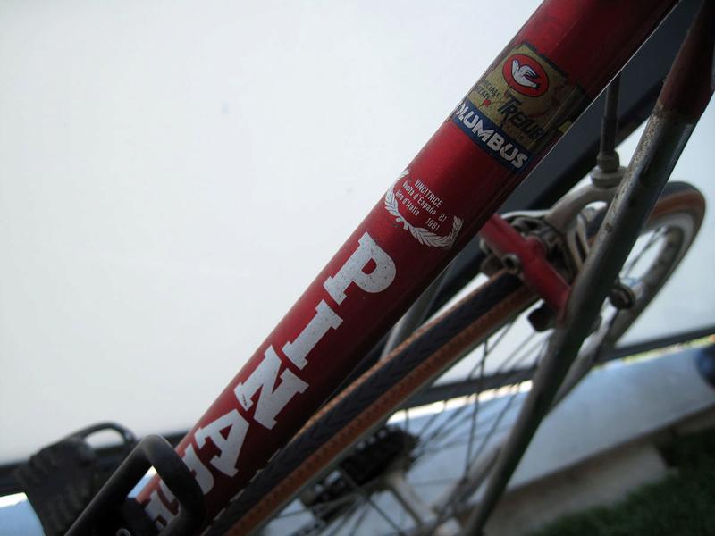 Vélo de course Pinarello identification Img_0010