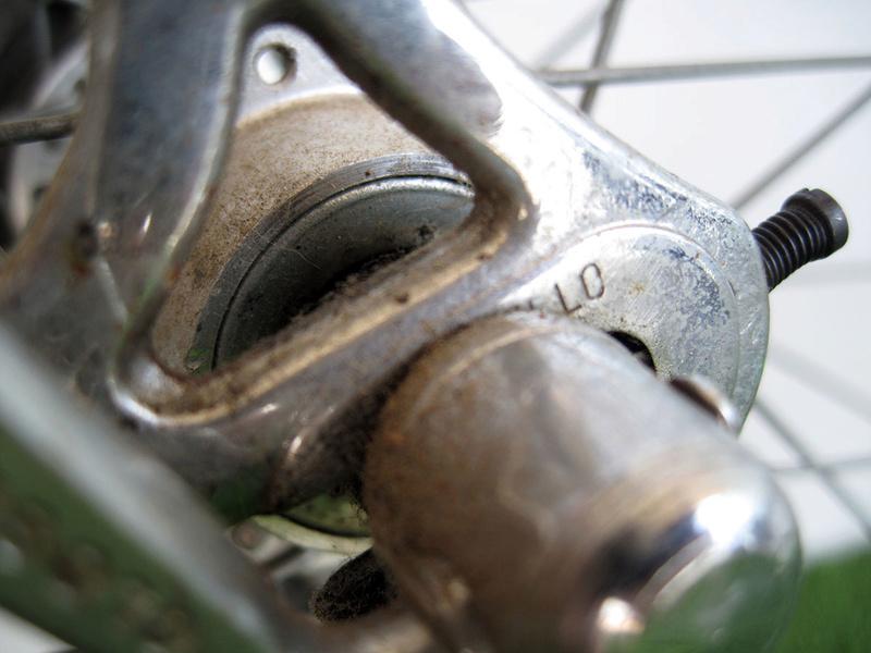 Vélo de course Pinarello identification Img_0013