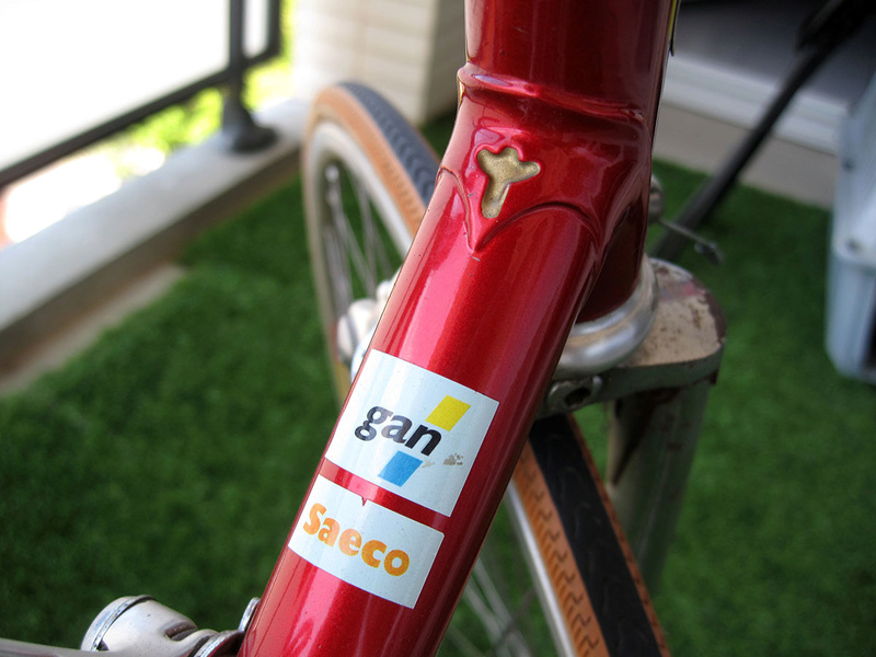Vélo de course Pinarello identification Img_0014