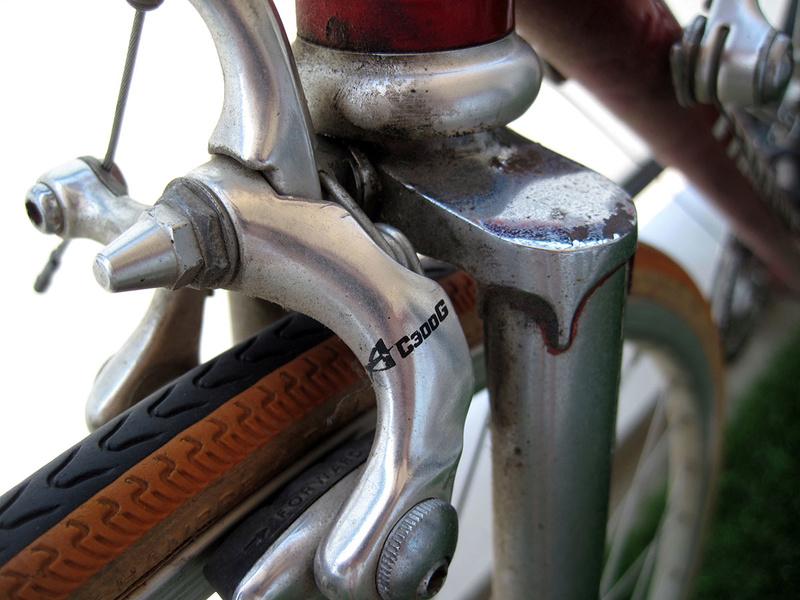 Vélo de course Pinarello identification Img_0015