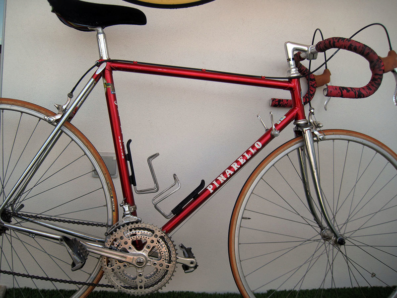 Vélo de course Pinarello identification Img_0016