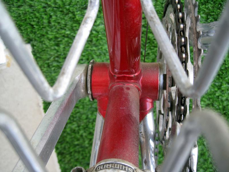 Vélo de course Pinarello identification Img_0019
