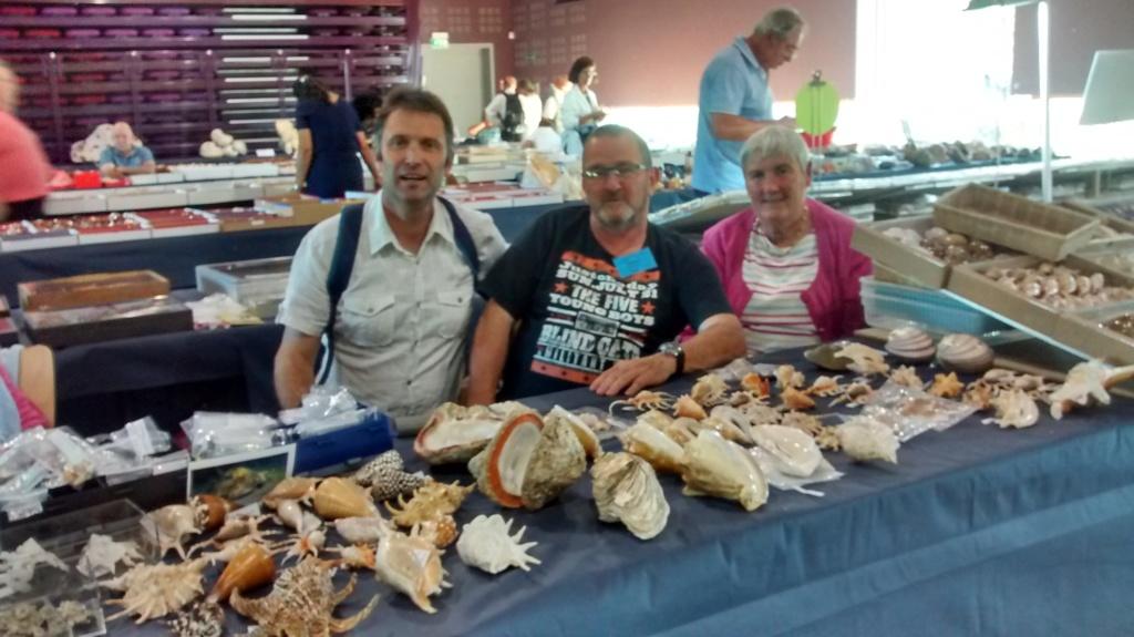 Bourse  La Rochelle 2018 Img_2019