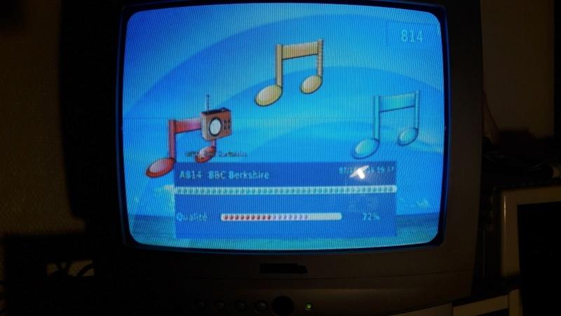 BBC EN DAB + Bbc_be10