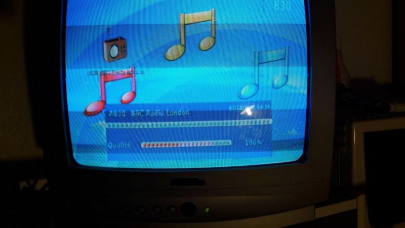 BBC EN DAB + Bbc_lo10