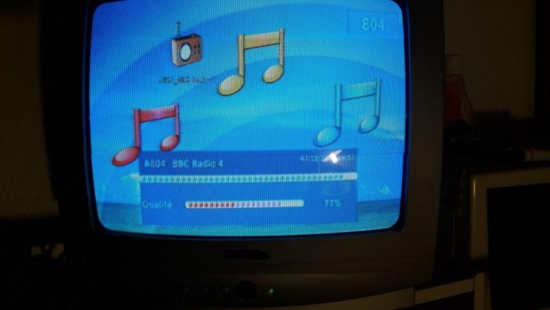BBC EN DAB + Bbc_ra14