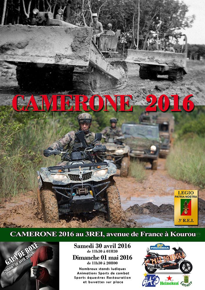 CAMERONE 2016 A KOUROU 3rei_c10