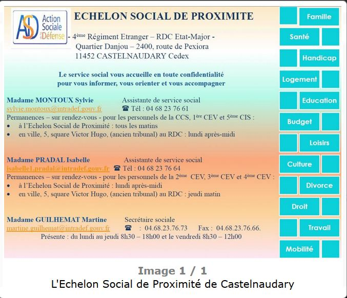 ECHELON SOCIAL DE PROXIMITE Captur31