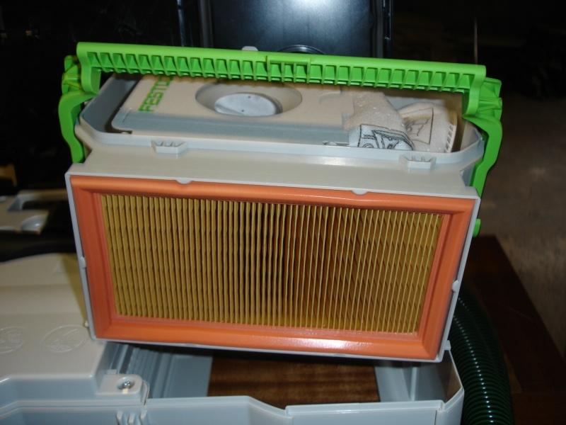 aspirateur festool CTL SYS Dsc03014