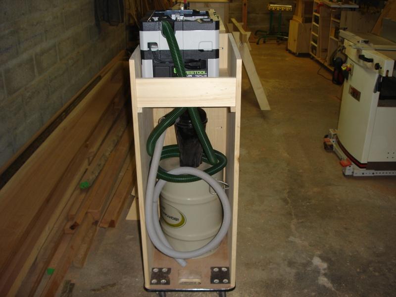 aspirateur festool CTL SYS Dsc03015