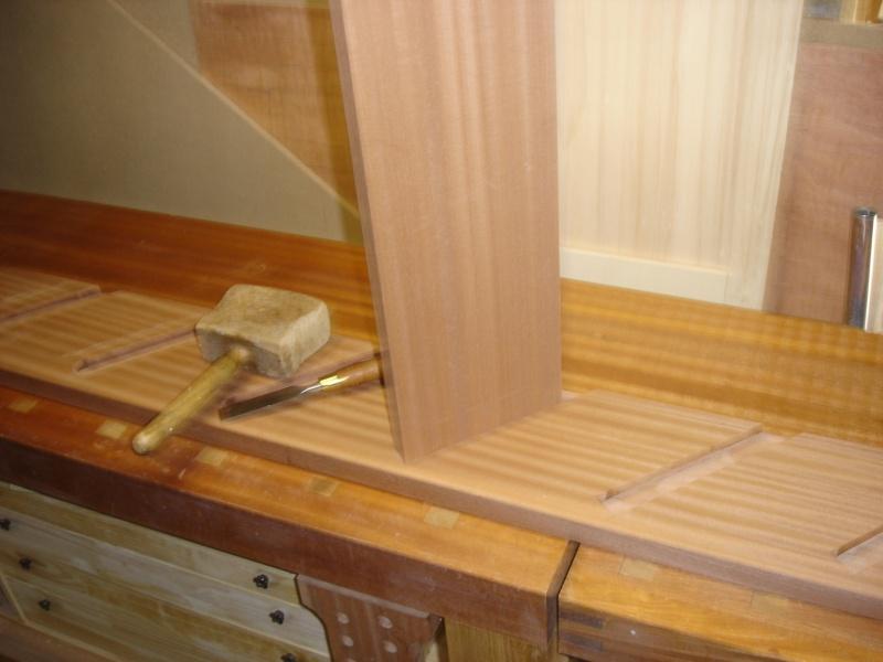 Balcon avec escalier de meunier - Page 2 Dsc03018