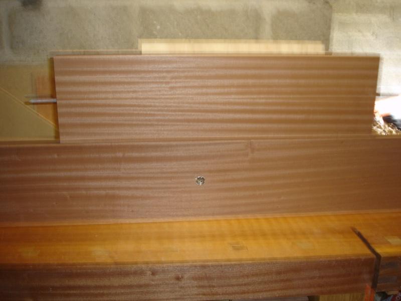 Balcon avec escalier de meunier - Page 2 Dsc03020