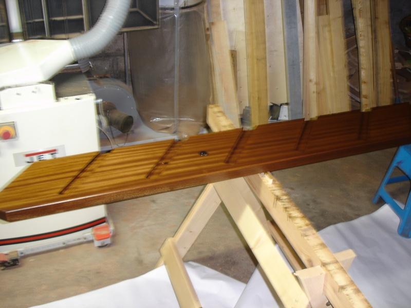 Balcon avec escalier de meunier - Page 2 Dsc03021
