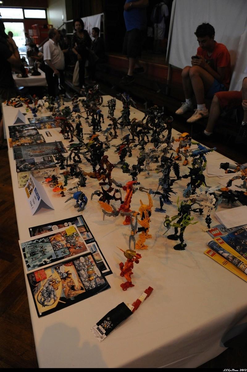 [Expo] Fanabriques 2012 à Rosheim en Alsace (67) Lego_b10