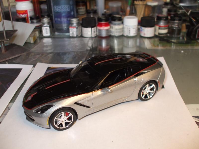 Corvette Foose 2015  Dscf2218