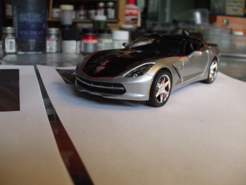 Corvette Foose 2015  Dscf2219