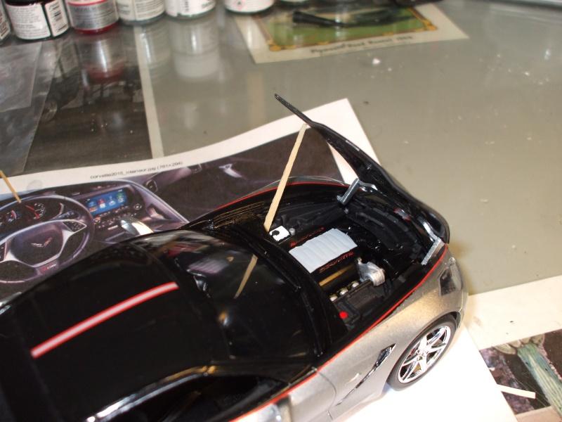 Corvette Foose 2015  Dscf2221