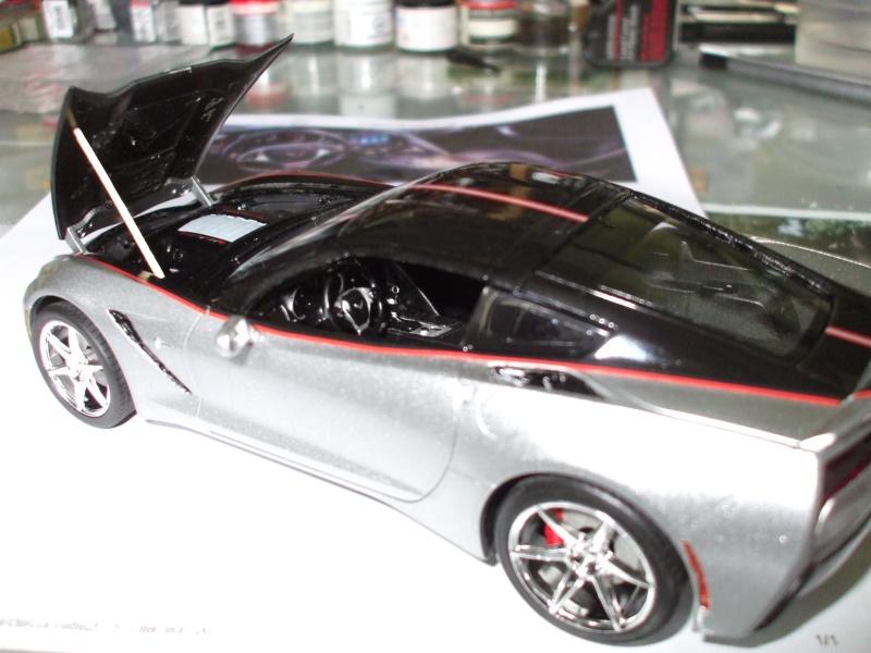 Corvette Foose 2015  Dscf2222