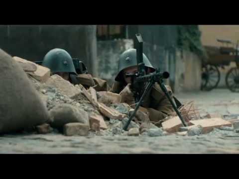 "CR Front de l'est Fig 28mm ""Steiner s last battle"" 0sssdd10"