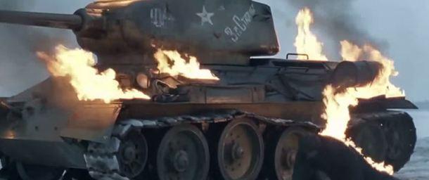 """CR Front de l'est Fig 28mm """"Steiner s last battle"""" 11673510"""
