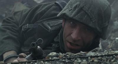 """CR Front de l'est Fig 28mm """"Steiner s last battle"""" 400px-10"""
