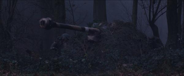 """CR Front de l'est Fig 28mm """"Steiner s last battle"""" 600px-10"""