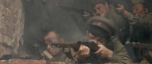 """CR Front de l'est Fig 28mm """"Steiner s last battle"""" 600px-12"""