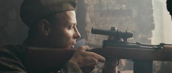 """CR Front de l'est Fig 28mm """"Steiner s last battle"""" 600px-13"""