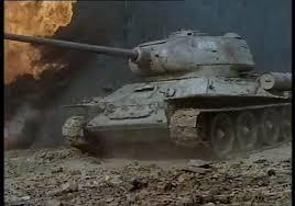"""CR Front de l'est Fig 28mm """"Steiner s last battle"""" Images13"""