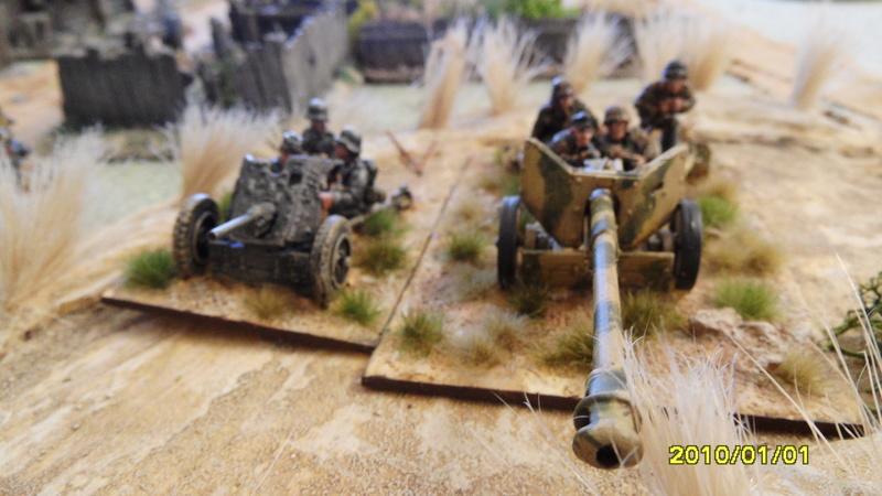 "CR Front de l'est Fig 28mm ""Steiner s last battle"" Sam_3912"