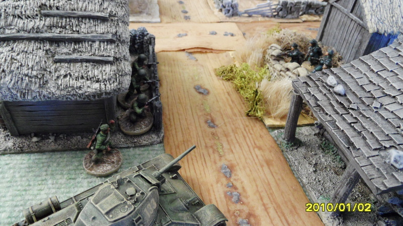 "CR Front de l'est Fig 28mm ""Steiner s last battle"" Sam_3947"