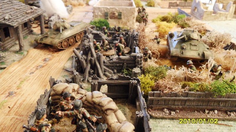 "CR Front de l'est Fig 28mm ""Steiner s last battle"" Sam_4010"