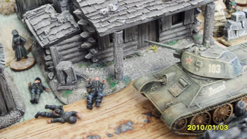 "CR Front de l'est Fig 28mm ""Steiner s last battle"" Sam_4021"