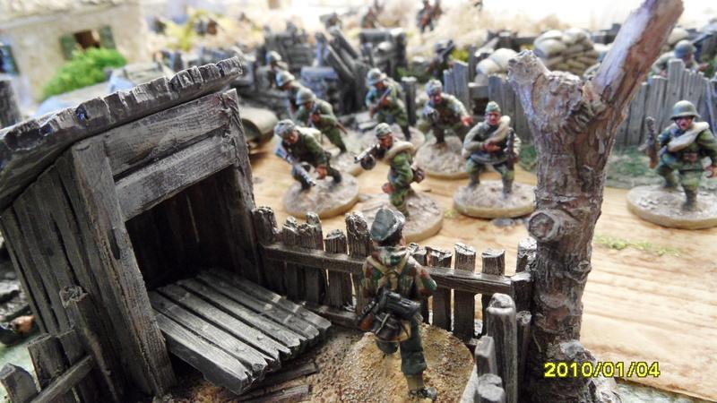 "CR Front de l'est Fig 28mm ""Steiner s last battle"" Sam_4031"