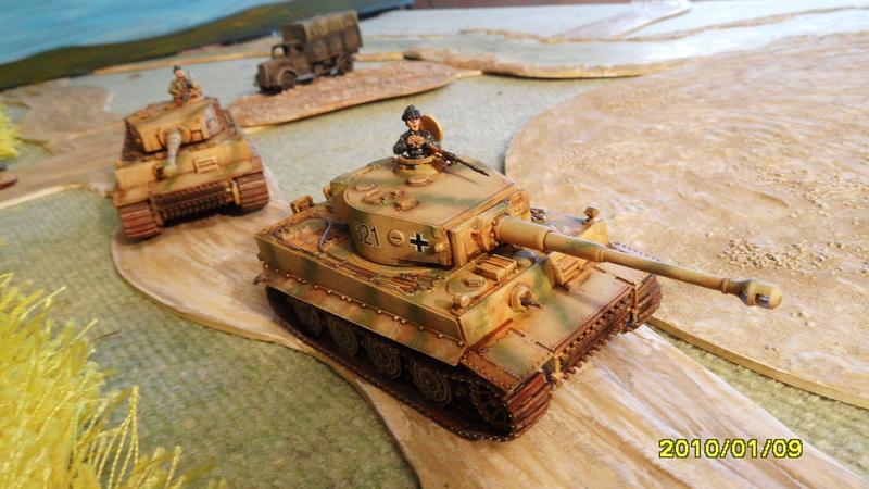 """CR 28mm KURSK """"Lost Tigers"""" Sam_4039"""