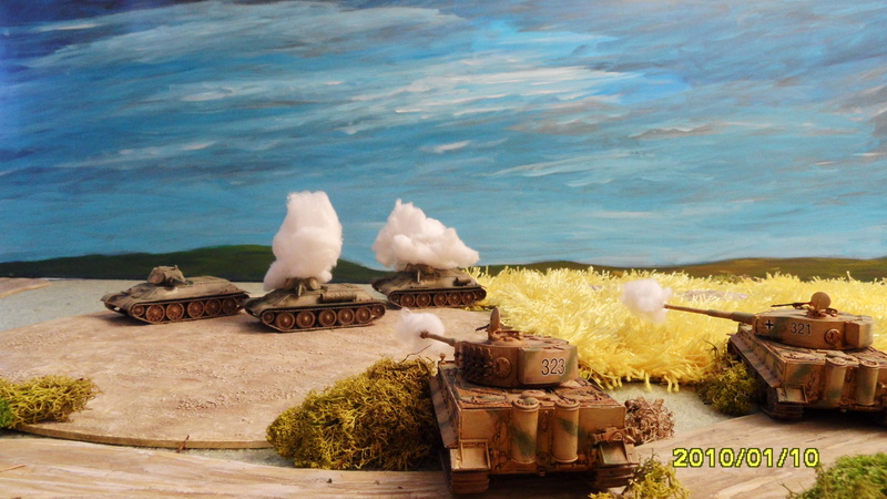 "CR 28mm KURSK ""Lost Tigers"" Sam_4060"