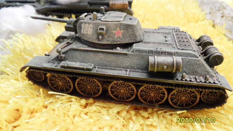 "CR 28mm KURSK ""Lost Tigers"" Sam_4065"