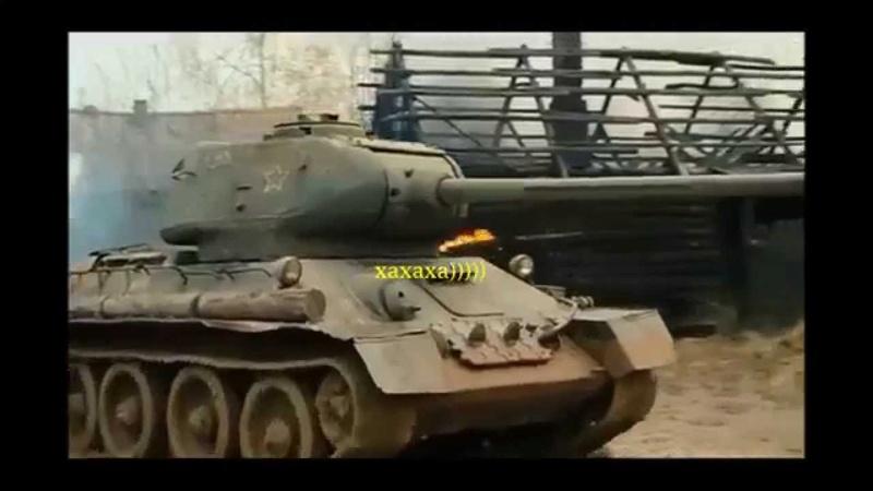 """CR Front de l'est Fig 28mm """"Steiner s last battle"""" Sssscc10"""