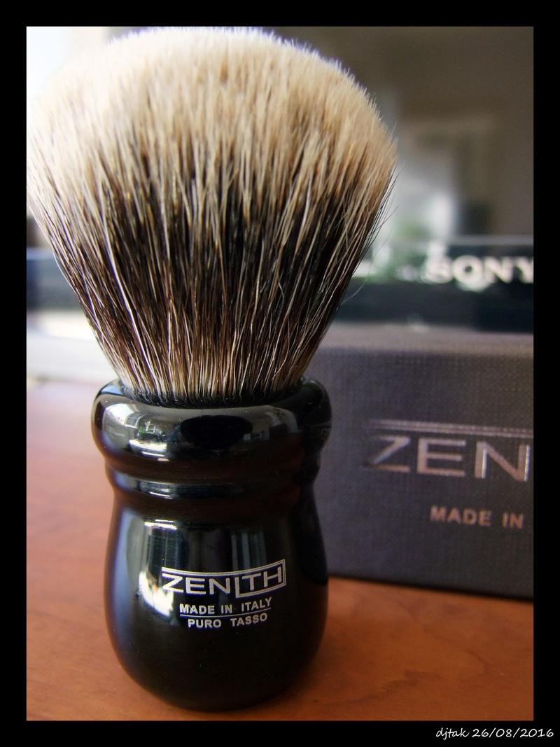 Blaireaux Zenith Dscf0953
