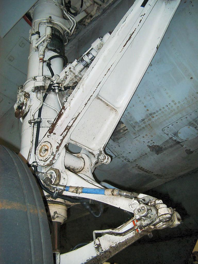 tomcat - F-14 Tomcat F-14a_10