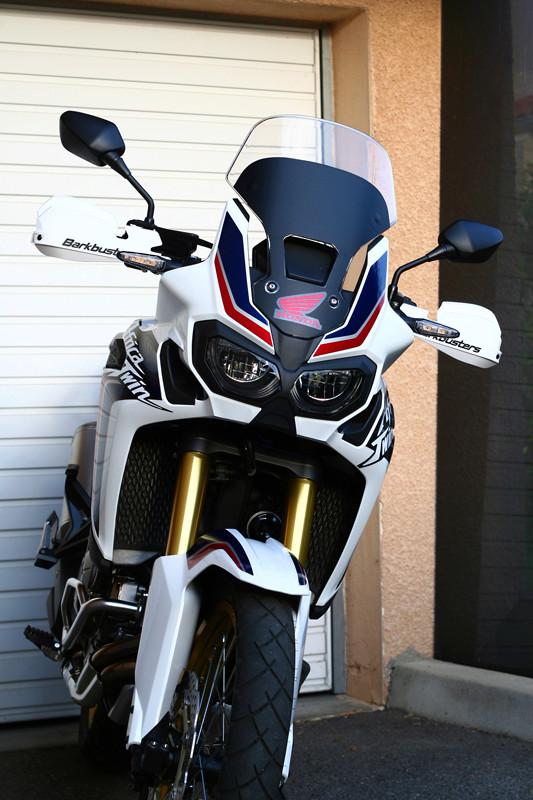 Essai CRF 1000 Honda @frica Twin - Page 7 Img_7810