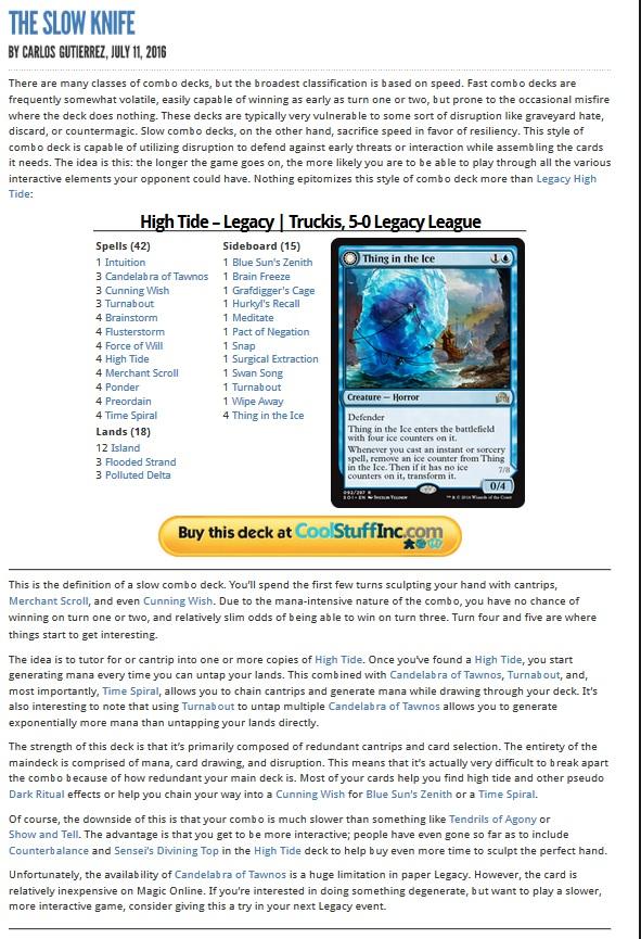 [Legacy 1.5] High Tide Sans_t12