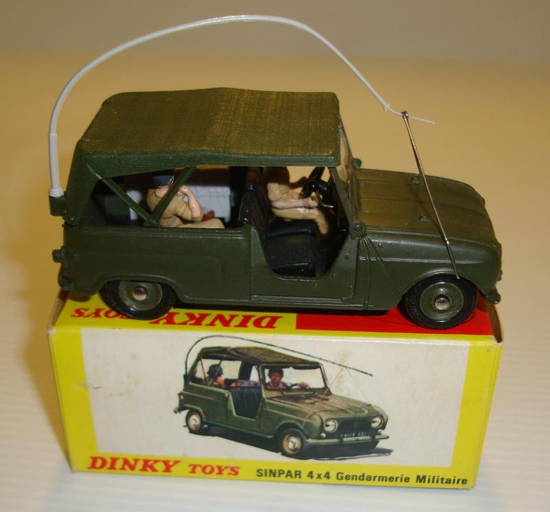 Miniatures automobiles au 1/43° Dsc08610