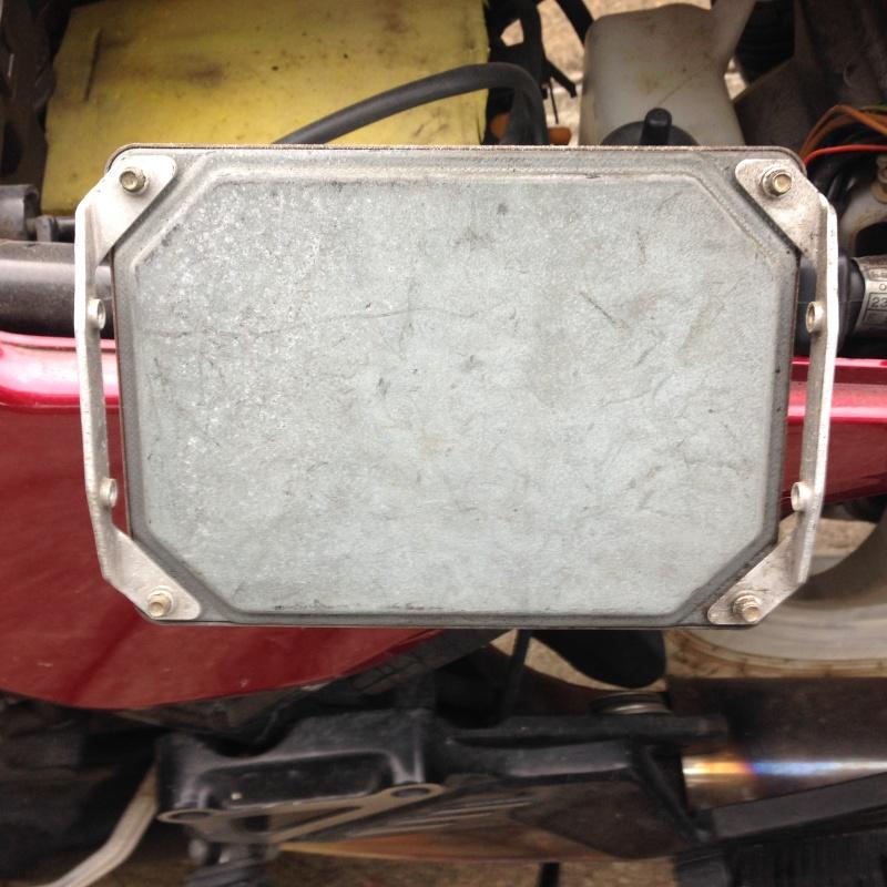 96 K1100 Fuel pump Img_3210