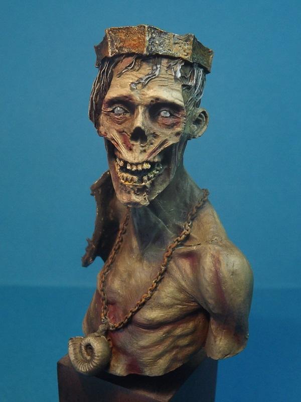 Roi mort vivant Le_roi21