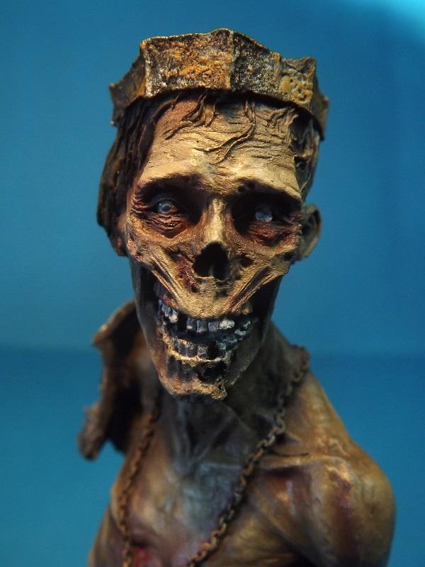 Roi mort vivant Roi_111