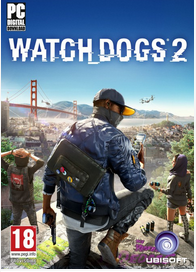 Watch Dogs 2 Watch_10